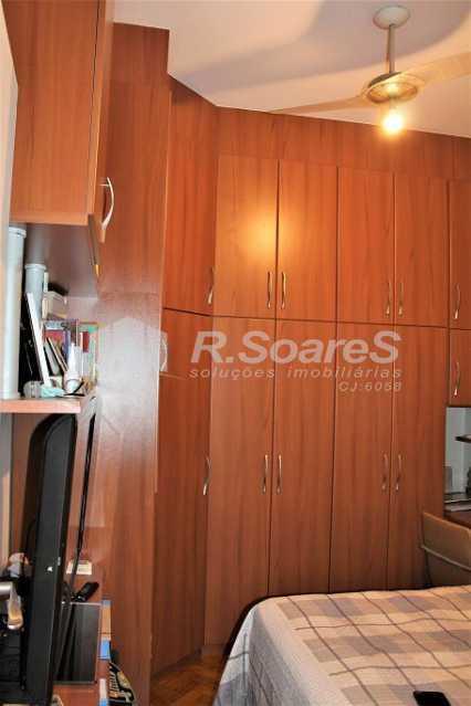 8. - Apartamento 3 quartos à venda Rio de Janeiro,RJ - R$ 499.000 - LDAP30475 - 9