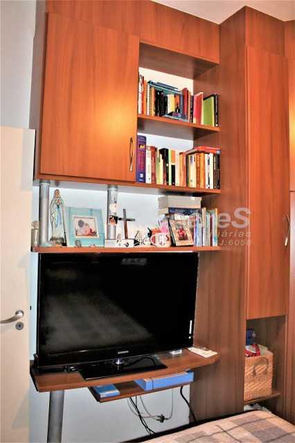 9. - Apartamento 3 quartos à venda Rio de Janeiro,RJ - R$ 499.000 - LDAP30475 - 10