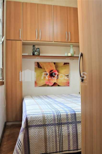 11. - Apartamento 3 quartos à venda Rio de Janeiro,RJ - R$ 499.000 - LDAP30475 - 12