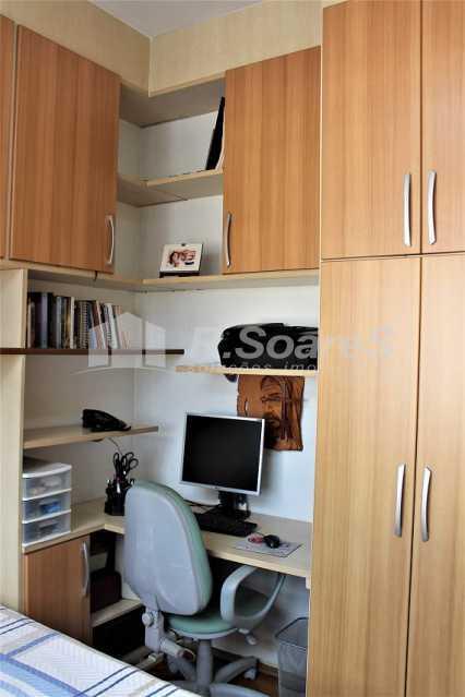 12. - Apartamento 3 quartos à venda Rio de Janeiro,RJ - R$ 499.000 - LDAP30475 - 13
