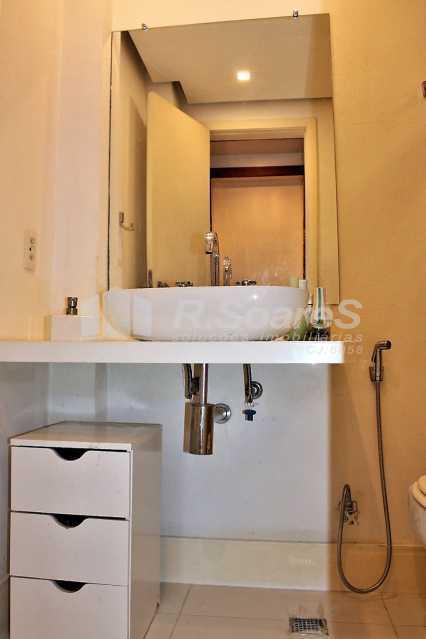 12A. - Apartamento 3 quartos à venda Rio de Janeiro,RJ - R$ 499.000 - LDAP30475 - 14
