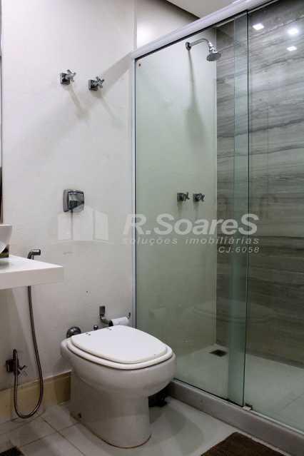 12B. - Apartamento 3 quartos à venda Rio de Janeiro,RJ - R$ 499.000 - LDAP30475 - 15
