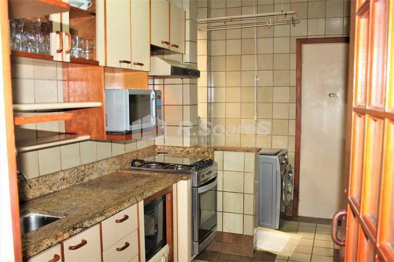 14. - Apartamento 3 quartos à venda Rio de Janeiro,RJ - R$ 499.000 - LDAP30475 - 17