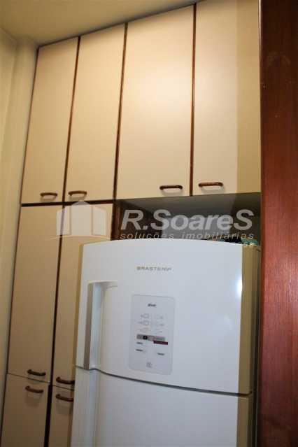 15. - Apartamento 3 quartos à venda Rio de Janeiro,RJ - R$ 499.000 - LDAP30475 - 18