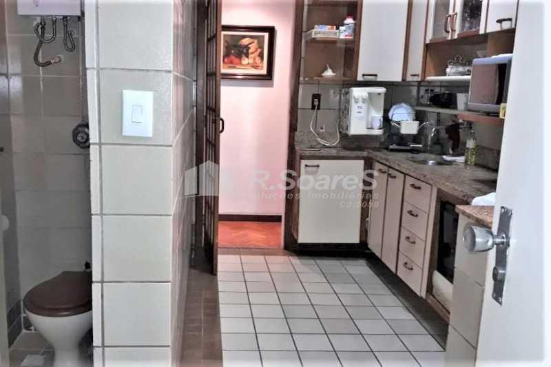 17. - Apartamento 3 quartos à venda Rio de Janeiro,RJ - R$ 499.000 - LDAP30475 - 20