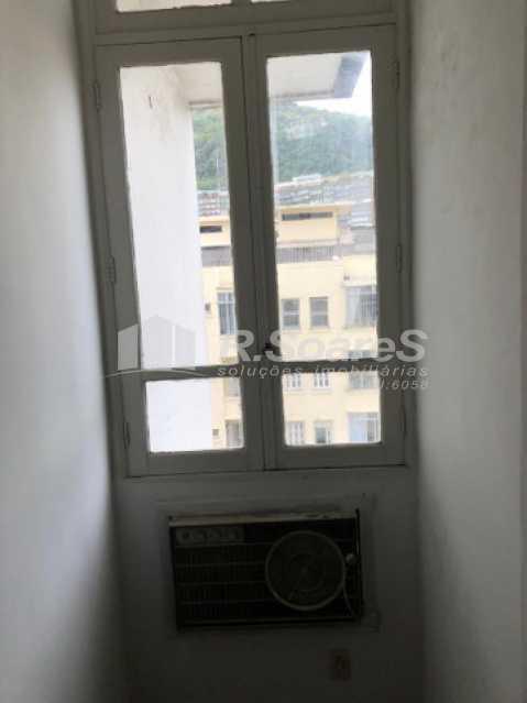 080167268078400 - Apartamento 3 quartos à venda Rio de Janeiro,RJ - R$ 840.000 - LDAP30476 - 6