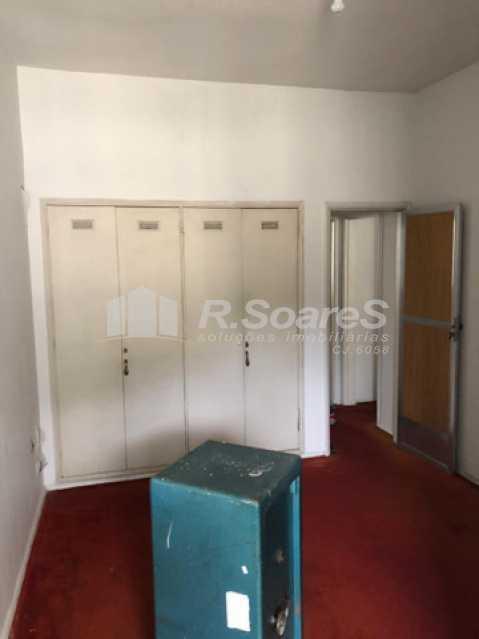 082123268567981 - Apartamento 3 quartos à venda Rio de Janeiro,RJ - R$ 840.000 - LDAP30476 - 7