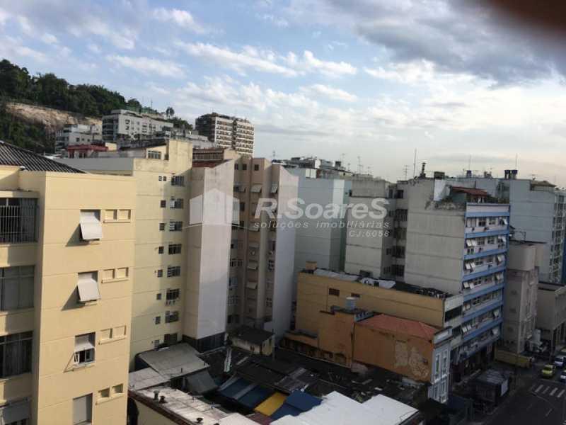 086185140410300 - Apartamento 3 quartos à venda Rio de Janeiro,RJ - R$ 840.000 - LDAP30476 - 3