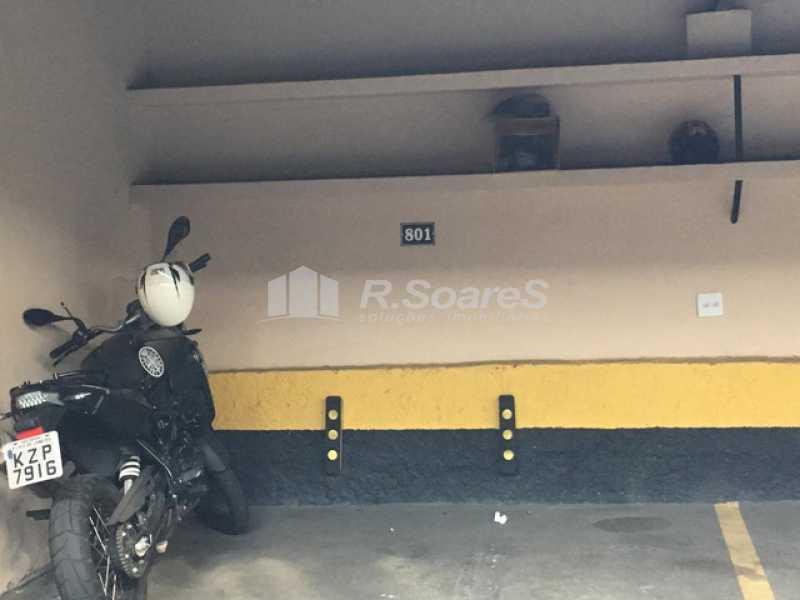 087121028932485 - Apartamento 3 quartos à venda Rio de Janeiro,RJ - R$ 840.000 - LDAP30476 - 17