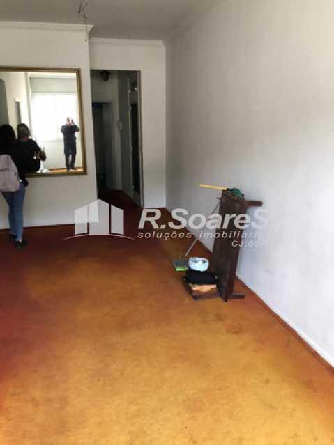 15056_G1616532541 - Apartamento 3 quartos à venda Rio de Janeiro,RJ - R$ 840.000 - LDAP30476 - 18