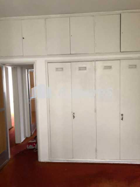 15056_G1616532573 - Apartamento 3 quartos à venda Rio de Janeiro,RJ - R$ 840.000 - LDAP30476 - 19