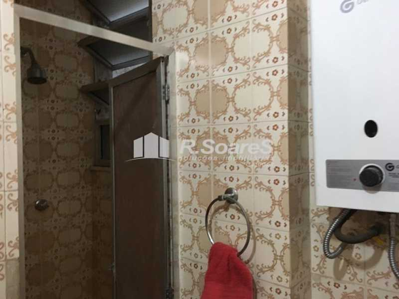 15056_G1616532765 - Apartamento 3 quartos à venda Rio de Janeiro,RJ - R$ 840.000 - LDAP30476 - 20
