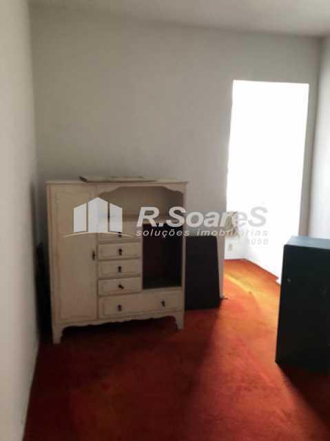 15056_G1616532841 - Apartamento 3 quartos à venda Rio de Janeiro,RJ - R$ 840.000 - LDAP30476 - 21