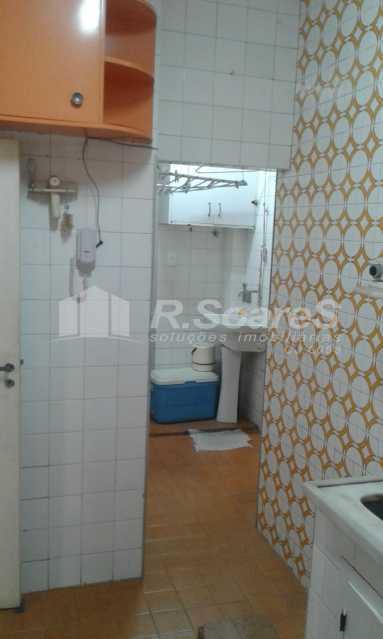 WhatsApp Image 2021-03-24 at 1 - Apartamento 2 quartos à venda Rio de Janeiro,RJ - R$ 670.000 - LDAP20422 - 10
