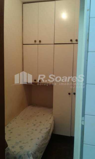 WhatsApp Image 2021-03-24 at 1 - Apartamento 2 quartos à venda Rio de Janeiro,RJ - R$ 670.000 - LDAP20422 - 15