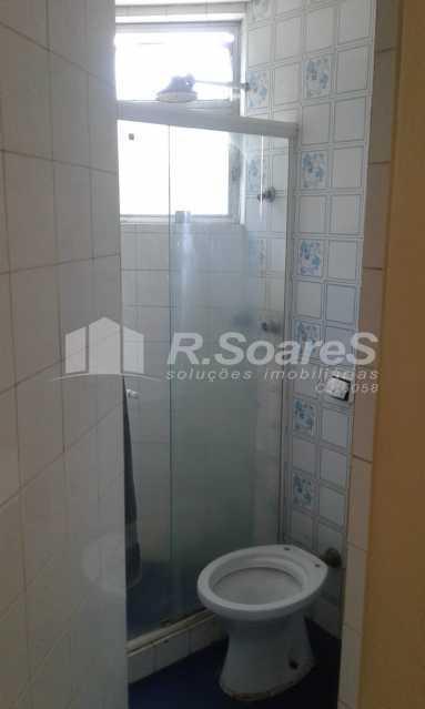 WhatsApp Image 2021-03-24 at 1 - Apartamento 2 quartos à venda Rio de Janeiro,RJ - R$ 670.000 - LDAP20422 - 9