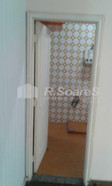 WhatsApp Image 2021-03-24 at 1 - Apartamento 2 quartos à venda Rio de Janeiro,RJ - R$ 670.000 - LDAP20422 - 11