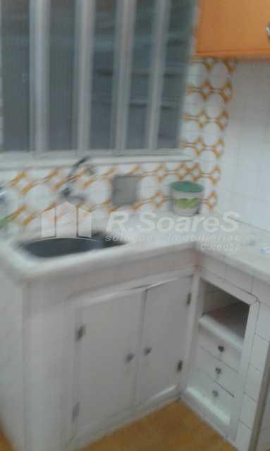 WhatsApp Image 2021-03-24 at 1 - Apartamento 2 quartos à venda Rio de Janeiro,RJ - R$ 670.000 - LDAP20422 - 12
