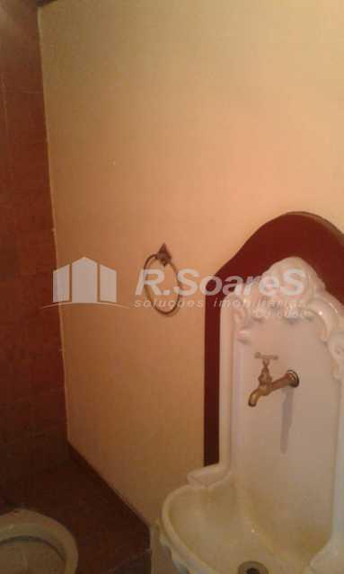 WhatsApp Image 2021-03-25 at 1 - Apartamento 2 quartos à venda Rio de Janeiro,RJ - R$ 670.000 - LDAP20422 - 16