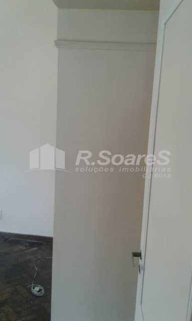 WhatsApp Image 2021-03-25 at 1 - Apartamento 2 quartos à venda Rio de Janeiro,RJ - R$ 670.000 - LDAP20422 - 8