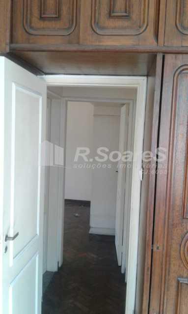 WhatsApp Image 2021-03-25 at 1 - Apartamento 2 quartos à venda Rio de Janeiro,RJ - R$ 670.000 - LDAP20422 - 7