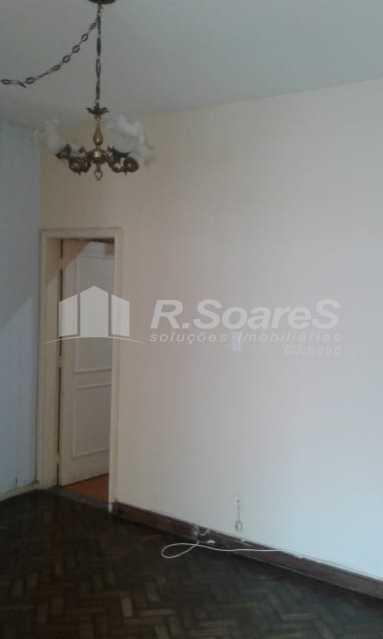 WhatsApp Image 2021-03-25 at 1 - Apartamento 2 quartos à venda Rio de Janeiro,RJ - R$ 670.000 - LDAP20422 - 3