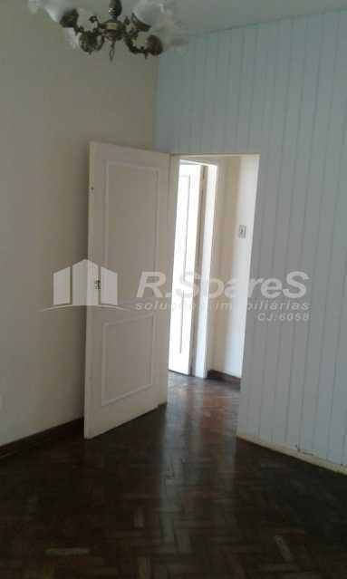 WhatsApp Image 2021-03-25 at 1 - Apartamento 2 quartos à venda Rio de Janeiro,RJ - R$ 670.000 - LDAP20422 - 4