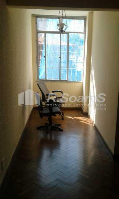 WhatsApp Image 2021-03-25 at 1 - Apartamento 2 quartos à venda Rio de Janeiro,RJ - R$ 670.000 - LDAP20422 - 1