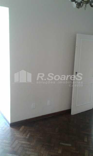 WhatsApp Image 2021-03-25 at 1 - Apartamento 2 quartos à venda Rio de Janeiro,RJ - R$ 670.000 - LDAP20422 - 20