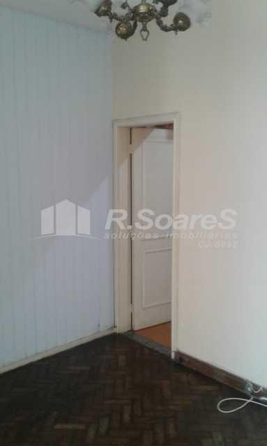 WhatsApp Image 2021-03-25 at 1 - Apartamento 2 quartos à venda Rio de Janeiro,RJ - R$ 670.000 - LDAP20422 - 5