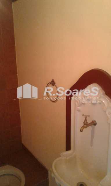 15058_G1616689079 - Apartamento 2 quartos à venda Rio de Janeiro,RJ - R$ 670.000 - LDAP20422 - 21