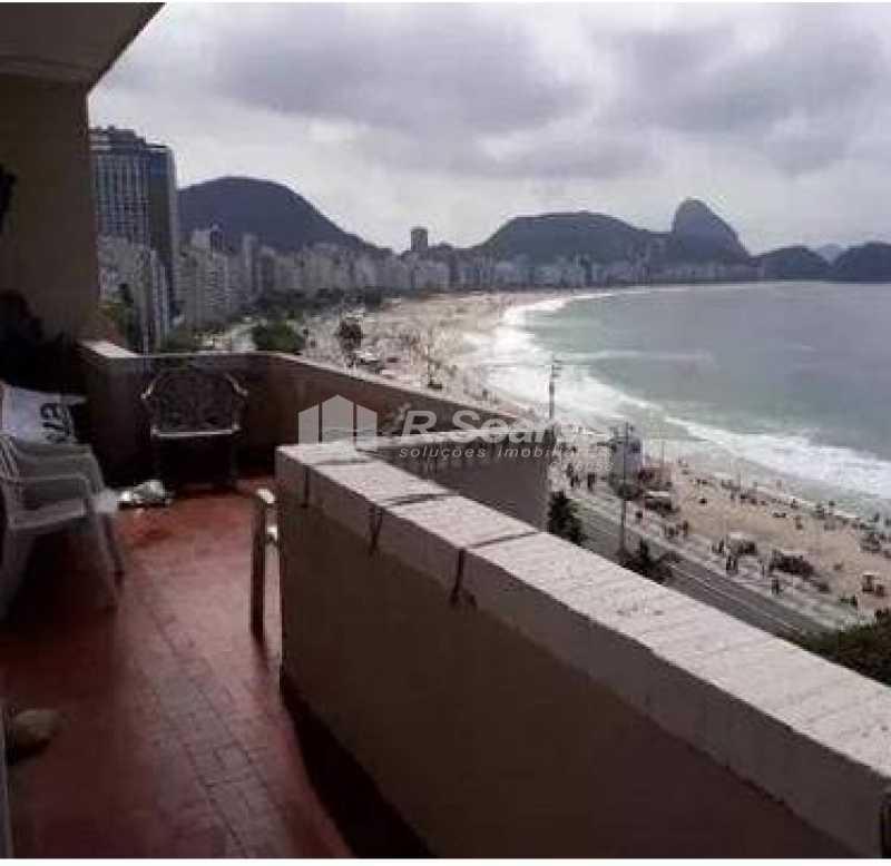 0b4e601bf5c9363438f73a677292ef - Cobertura 4 quartos à venda Rio de Janeiro,RJ - R$ 6.800.000 - LDCO40022 - 4