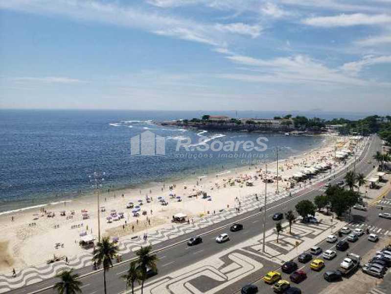 5a0cf28815854deef897a71a9222d3 - Cobertura 4 quartos à venda Rio de Janeiro,RJ - R$ 6.800.000 - LDCO40022 - 1