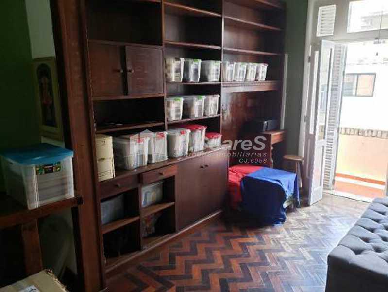 7a3d1e1110c3d020ec948f6bf6a82a - Cobertura 4 quartos à venda Rio de Janeiro,RJ - R$ 6.800.000 - LDCO40022 - 10
