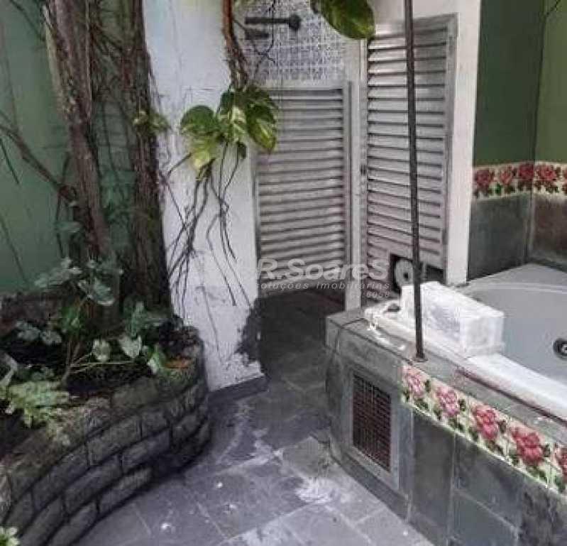 43d47f21c2e564f6fca07adca8e7d9 - Cobertura 4 quartos à venda Rio de Janeiro,RJ - R$ 6.800.000 - LDCO40022 - 8