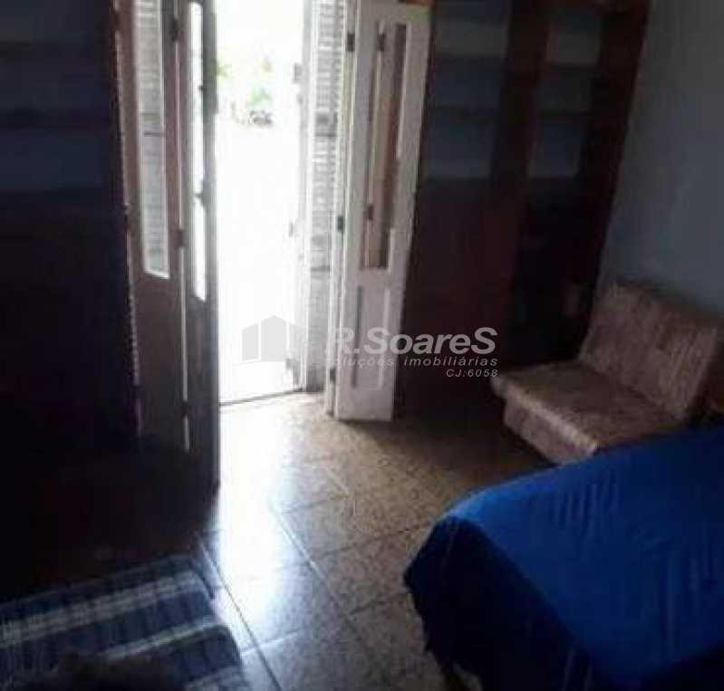 60e64d91b77c9f14fa8018f9a20e88 - Cobertura 4 quartos à venda Rio de Janeiro,RJ - R$ 6.800.000 - LDCO40022 - 12
