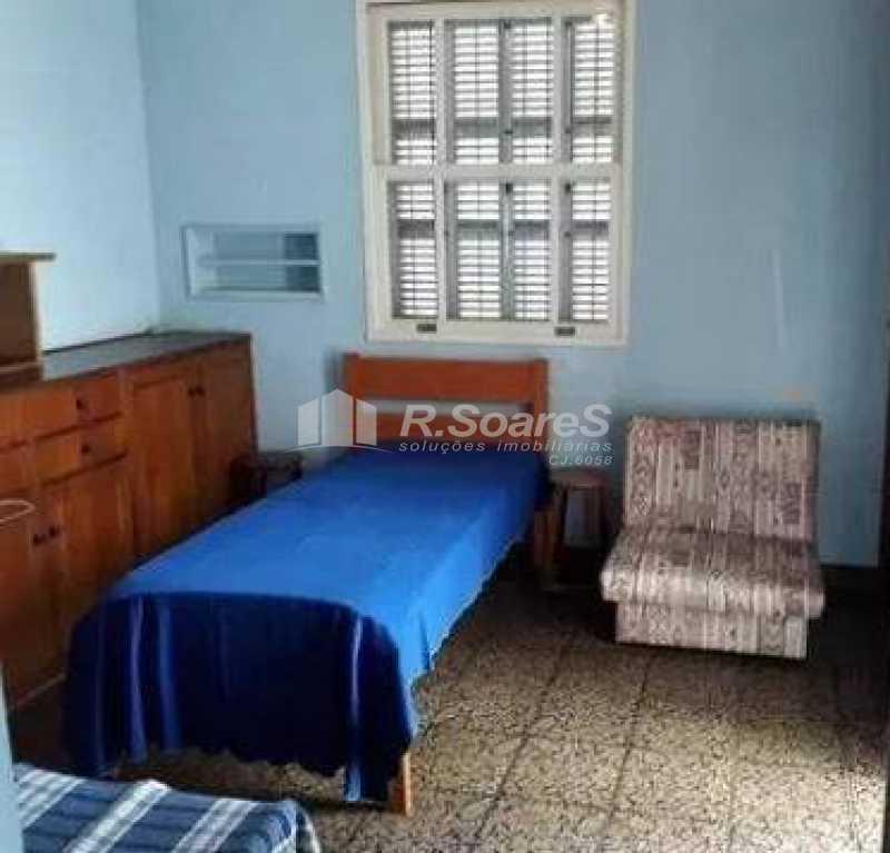 3849c964cf42a53c5ca85e86343948 - Cobertura 4 quartos à venda Rio de Janeiro,RJ - R$ 6.800.000 - LDCO40022 - 14