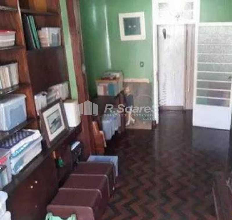 9864791e45fc1877357dfae9d0ee27 - Cobertura 4 quartos à venda Rio de Janeiro,RJ - R$ 6.800.000 - LDCO40022 - 11