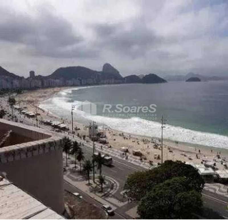 eb5146c8f1cfbfaf48d682e5c7e090 - Cobertura 4 quartos à venda Rio de Janeiro,RJ - R$ 6.800.000 - LDCO40022 - 3