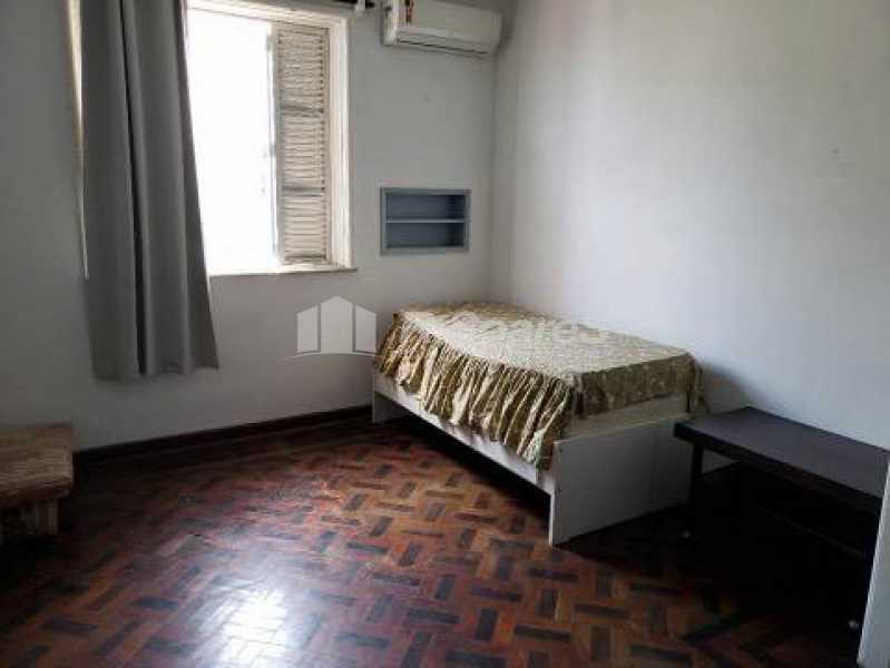 f9626e17a6a49f190aea6ad8b6109b - Cobertura 4 quartos à venda Rio de Janeiro,RJ - R$ 6.800.000 - LDCO40022 - 15