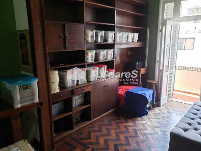 15065_G1616613963 - Cobertura 4 quartos à venda Rio de Janeiro,RJ - R$ 6.800.000 - LDCO40022 - 17