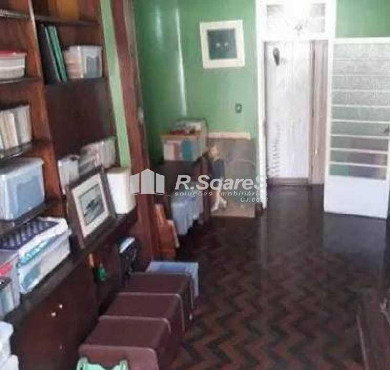 15065_G1616613994 - Cobertura 4 quartos à venda Rio de Janeiro,RJ - R$ 6.800.000 - LDCO40022 - 18