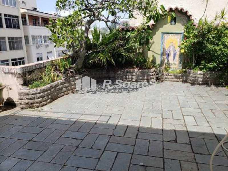 15065_G1616614048 - Cobertura 4 quartos à venda Rio de Janeiro,RJ - R$ 6.800.000 - LDCO40022 - 19