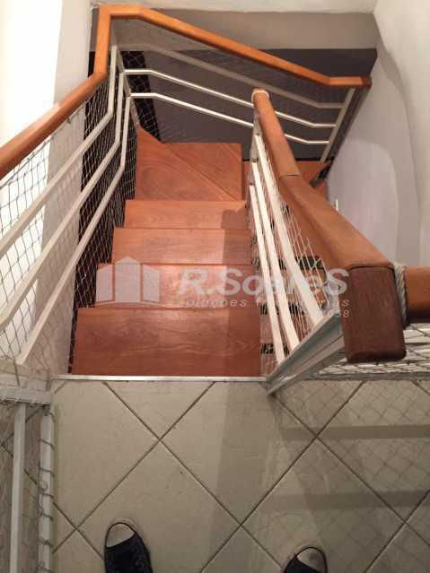 WhatsApp Image 2021-03-24 at 1 - Cobertura em Vila Isabel - JCCO30036 - 8