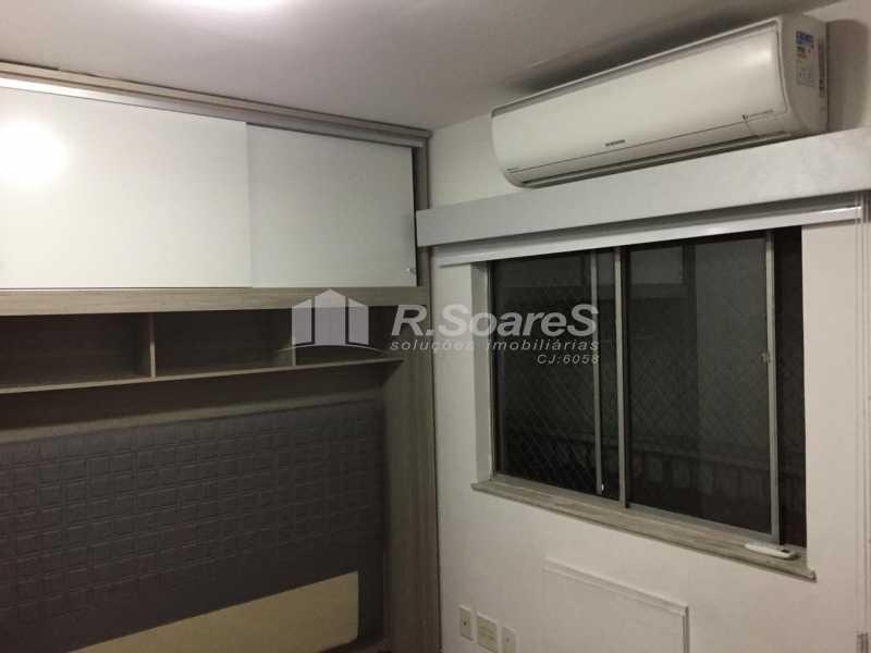 WhatsApp Image 2021-03-24 at 1 - Cobertura em Vila Isabel - JCCO30036 - 15