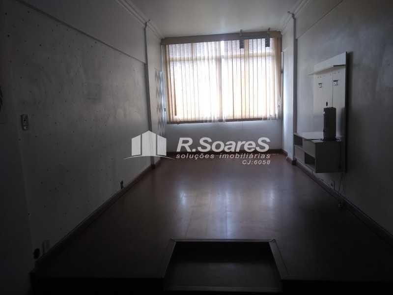 04 - Apartamento 3 quartos para alugar Rio de Janeiro,RJ - R$ 2.000 - LDAP30477 - 5