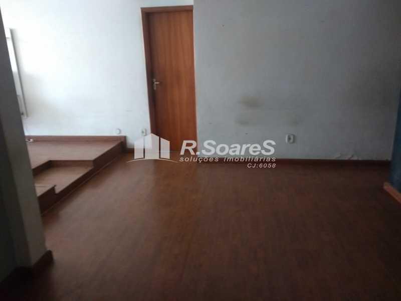 05 - Apartamento 3 quartos para alugar Rio de Janeiro,RJ - R$ 2.000 - LDAP30477 - 6
