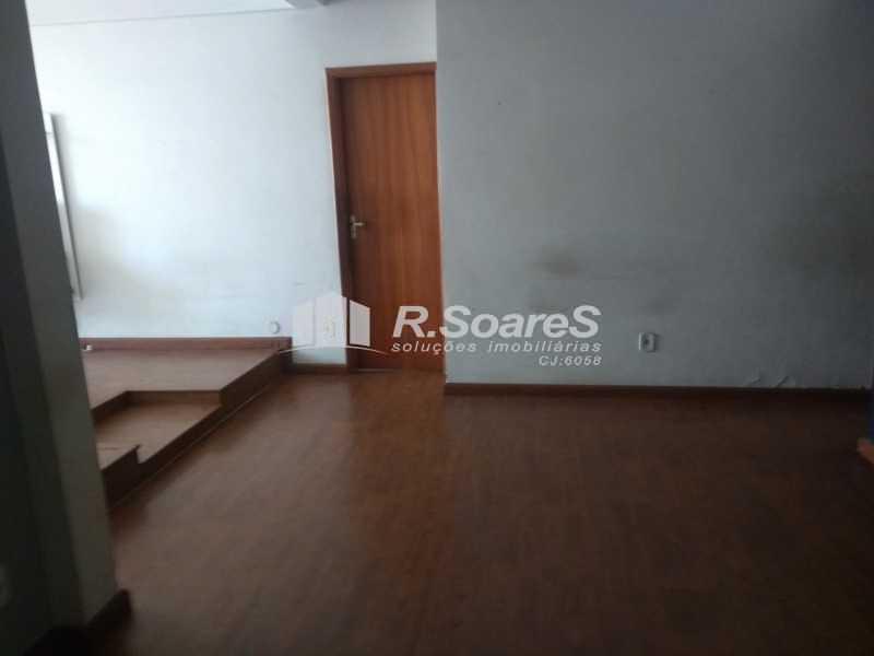 06 - Apartamento 3 quartos para alugar Rio de Janeiro,RJ - R$ 2.000 - LDAP30477 - 7