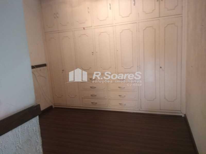 07 - Apartamento 3 quartos para alugar Rio de Janeiro,RJ - R$ 2.000 - LDAP30477 - 8