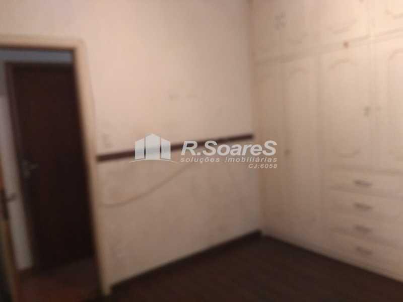 08 - Apartamento 3 quartos para alugar Rio de Janeiro,RJ - R$ 2.000 - LDAP30477 - 9